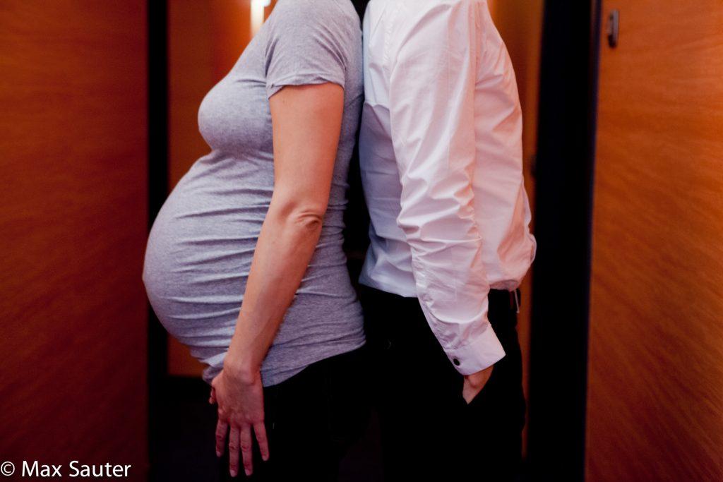 grossesse-enceinte-couple-2