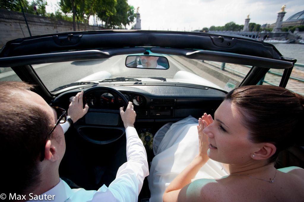 mariage-couple-2