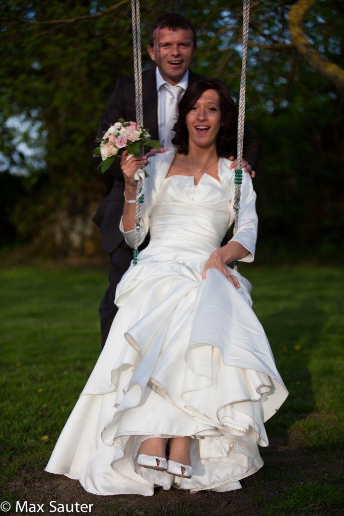 mariage-couple-3