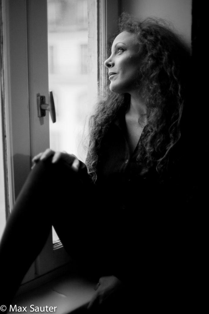 portrait-melancolie-femme